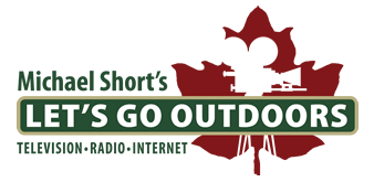Let's Go Outdoors Alberta